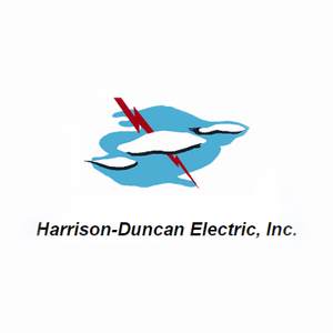 Image 1 | Harrison-Duncan Electric, Inc.