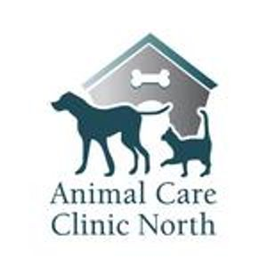 Image 1 | Animal Care Clinic North