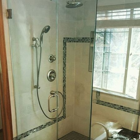Image 7 | Colorado Shower Door LLC