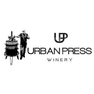 Image 1 | Urban Press Winery