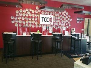 Image 6   Verizon Authorized Retailer - TCC