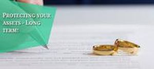 Experienced Divorce Attorney in Fort Myers, Florida