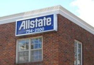Image 3 | Thomas Kidby: Allstate Insurance
