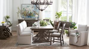 Image 8 | American Signature Furniture