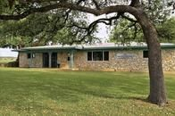 Our office is located at 1208 W Slaughter Ln in  Austin, Texas.