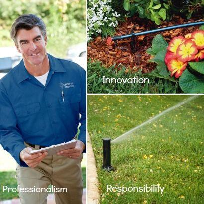 Image 3 | Conserva Irrigation of Fort Worth