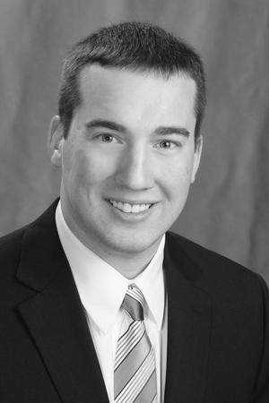 Image 2 | Edward Jones - Financial Advisor: Scott Camiller, AAMS®