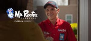 Image 1 | Mr. Rooter Plumbing of Anderson, IN