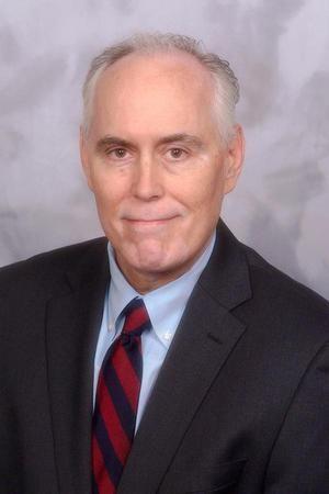 Image 2 | Edward Jones - Financial Advisor: Jack A Young, AAMS®
