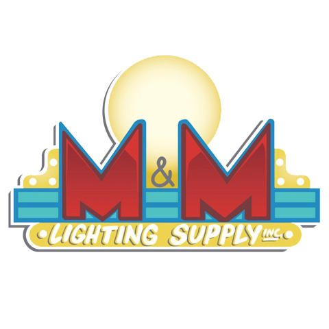 Image 1 | M & M Lighting Supply