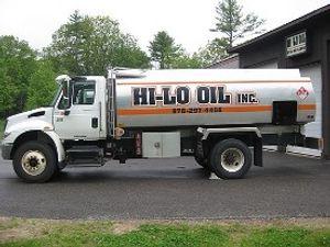 Image 9   Hi-Lo Oil Inc