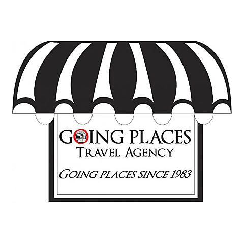Image 1 | Going Places Travel Agency
