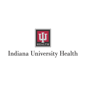 Image 1 | IU Health Physicians Gynecologic Oncology - IU Health Simon Cancer Center