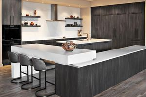 Image 4 | Kitch Cabinetry and Design