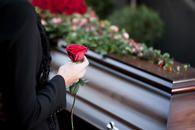 Image 4   Henderson-Van Atta-Stickle Funeral & Cremation Service