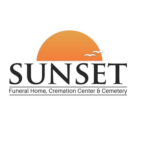 Image 8   Sunset Funeral Home & Memorial Park