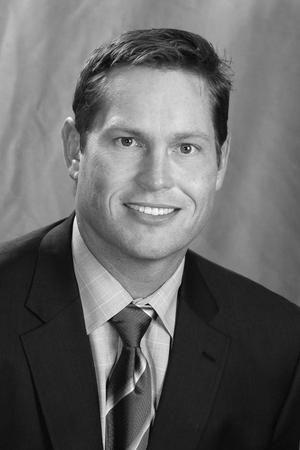 Image 2   Edward Jones - Financial Advisor: Chris Johnson