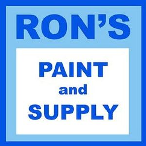 Image 1 | Ron's Paint & Supply