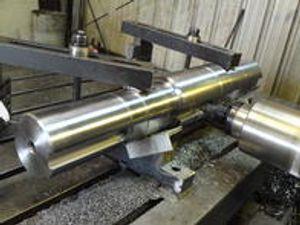 Image 5 | Metal Machining Technology