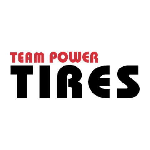 Image 1 | Team Power Tires