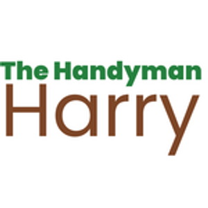 Image 1 | The Handyman Harry