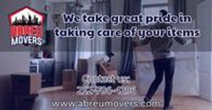 Image 3 | Abreu Movers - Bronx Moving Companies