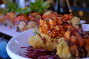 Image 10   Shinto Japanese Steakhouse & Sushi Lounge