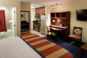 Image 9 | TownePlace Suites by Marriott Tucson Williams Centre