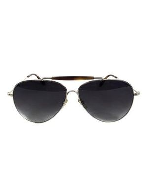 Looking for designer shades? Come see us!