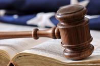Image 2 | Richmond Callaway Law Firm, LLC
