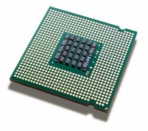 Image 7   K & D Computer Services, Inc.