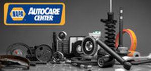 Image 2 | Lash  Auto Service Inc