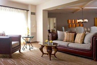 Image 7 | JW Marriott Tucson Starr Pass Resort & Spa