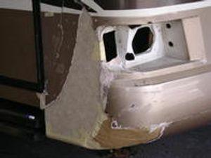 rv repair shop, New Braunfels, TX 78130