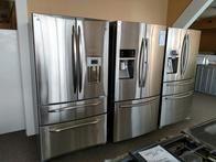 Image 7   Becker Appliance