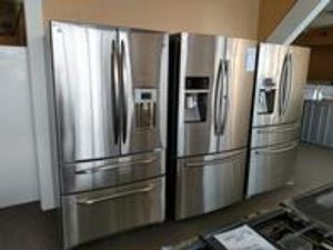 Image 7 | Becker Appliance