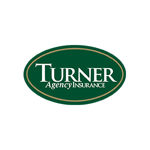Image 1 | The Turner Agency