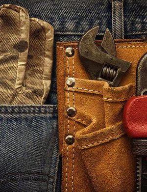 Owen Plumbing | Macon, Perry, Centerville, Fort Valley, Cochran, Robertta | Plumber, Emergency Plumber