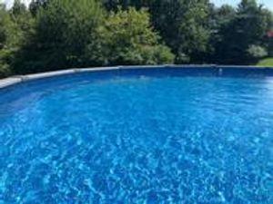 Image 9   Hydra Hot Tubs and Pools