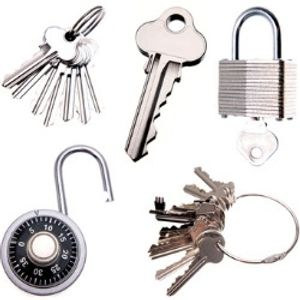 Key duplication Austin services. Visit http://512locksmith.com/automotive-locksmith/car-key-replacement.