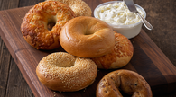 Image 12 | Einstein Bros. Bagels