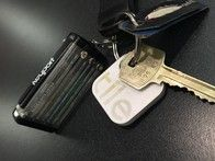 Image 5 | Chap Lock