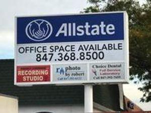 Image 4 | James Thomson: Allstate Insurance
