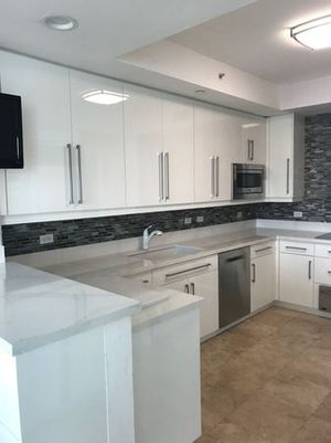 Image 2 | Kitchen Cabinets Cabinet Refacing by Visions