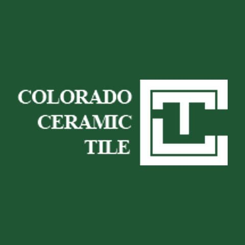 Image 1 | Colorado Ceramic Tile