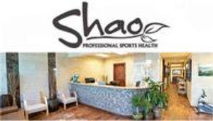 Image 5   Shao Acupuncture & Natural Healing Center