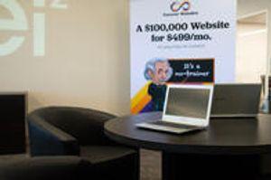 Forever Websites @ Einstein Medical