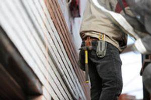 Image 2 | H&A Maintenance Services, LLC