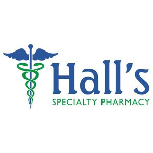 Image 1 | Hall's Specialty Pharmacy