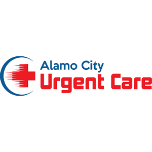 Image 1 | Alamo City Urgent Care